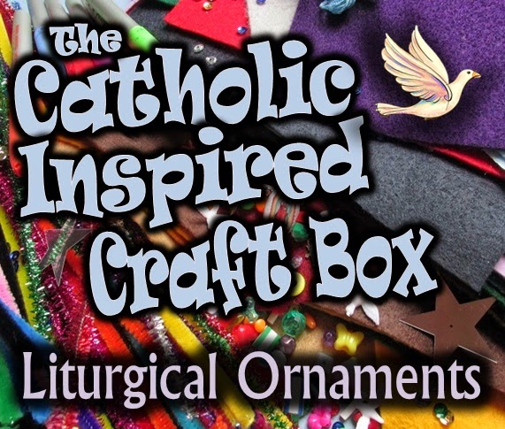 http://www.catholicinspired.com/search?q=liturgical+ornaments&x=0&y=0