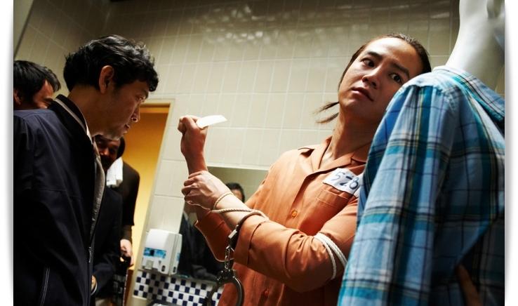 alt  quot The Case of Itaewon Homicide Itaewon Cinayeti quot  The Case Of Itaewon Homicide