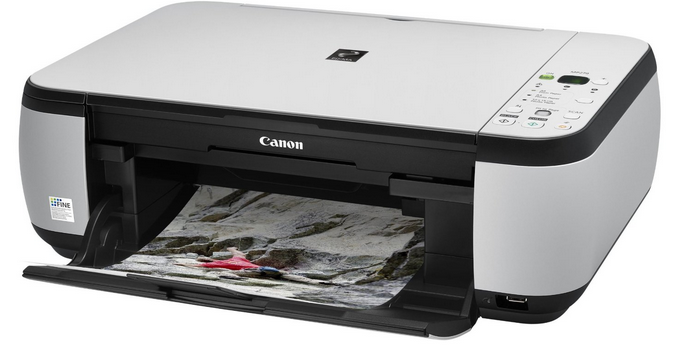 Download Canon PIXMA MP270  Driver