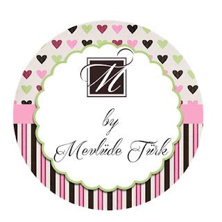 header-tasarım-blog-sevginin-makyaj-defteri.jpg