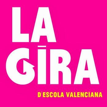 http://escolavalenciana.bandcamp.com/album/el-disc-de-la-m-sica-en-valenci-vol-viii