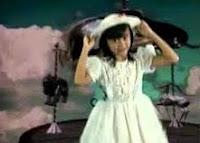 Topi Saya Bundar - Cipt Pak Kasur (Lagu Anak)