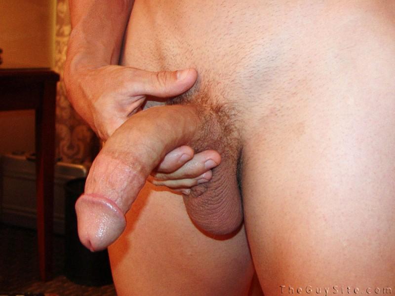 Chubby gay tube
