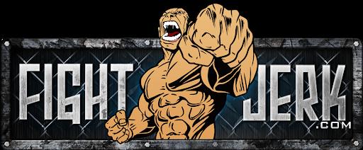 FIGHTJERK.com