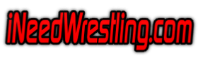 iNeedWrestling.com - Pro Wrestling News, Discussion, Video