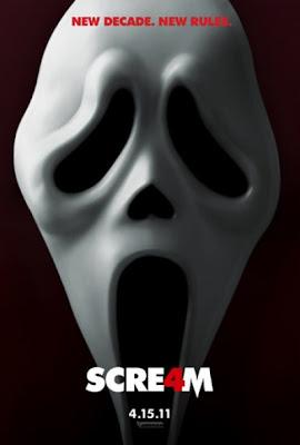 scre4m film imagenes