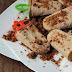 <b>Graham Cracker Cinnamon Paletas</b> {#SummerOfThePopsicle guest post: Vintage Kitchen Notes}