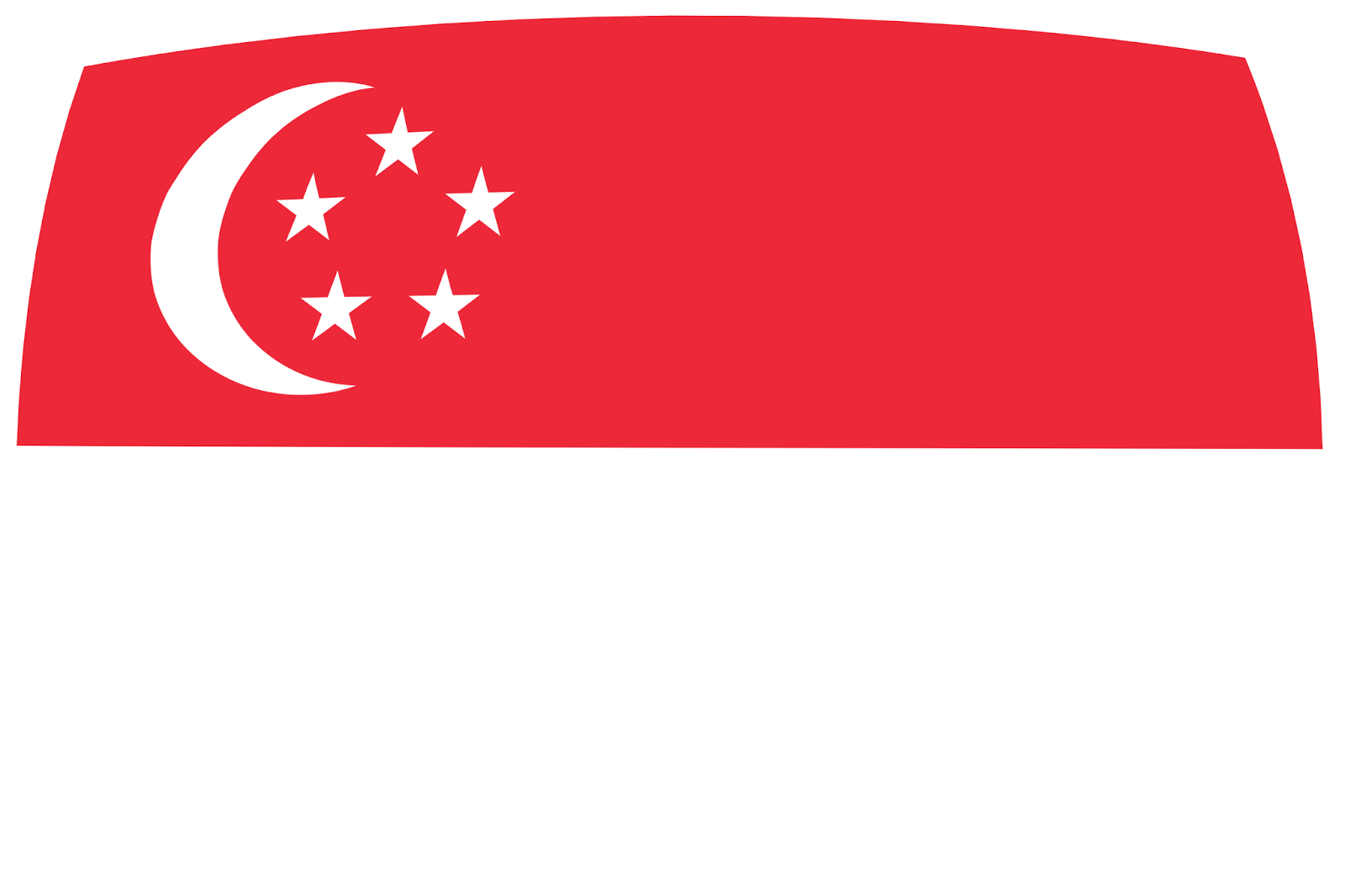 SSH Singapura 16 September 2014 Update Fast