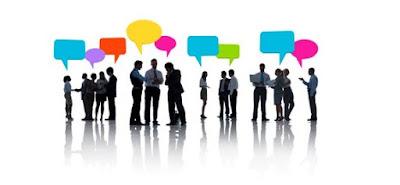 Empatía, Redes Sociales, Interacción