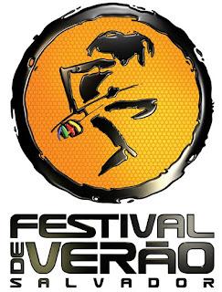 Festival de Verão Salvador 2012