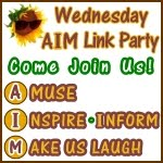 Wednesday AIM Party