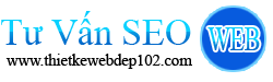 seo bizweb, thiết kế web đẹp chuẩn seo