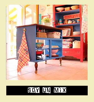 http://www.soyunmix.com/2013/03/diy-isla-para-la-cocina.html