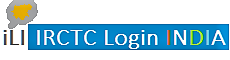 ::IRCTC Login:: - irctcloginindia.co.in