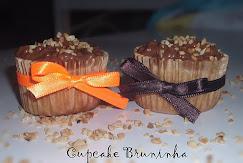 cupcake Chokito.