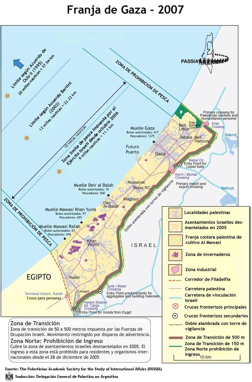 Mapa de Cancn Mxico : Mapa de la zona hotelera de Cancn