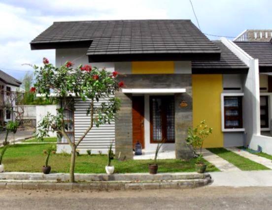 may 2015 design rumah minimalis
