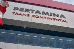 lowongan kerja pertamina transkontinental 2015