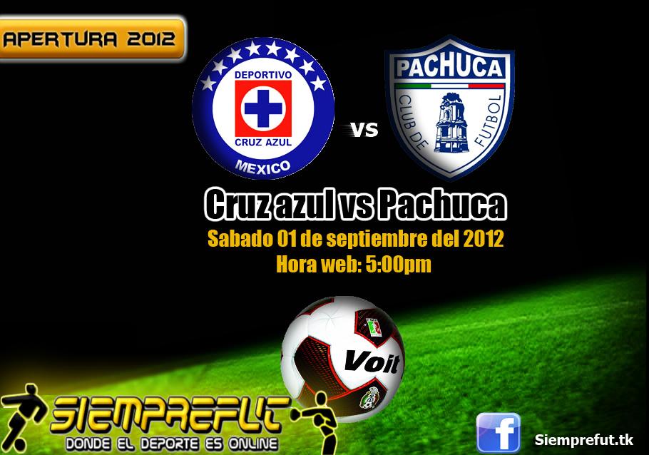 Tigres Vs Pachuca En Vivo Futbol Online Liga Mx 2013   Caroldoey