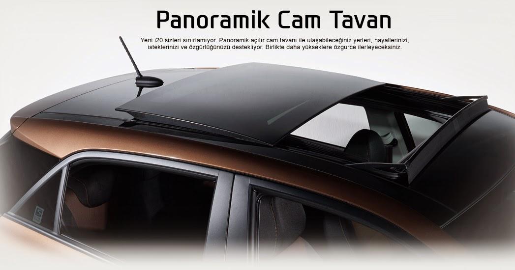 yenii20 camtavan - Otomatik vitesli Hatchback araba önerilerinizi yazar mısınız?