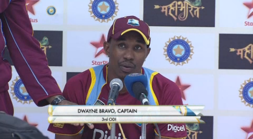 Dwayne-Bravo-INDIA-vs-WEST-INDIES-3rd-ODI-2013