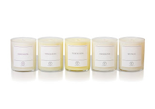 oliver co velas aromaticas