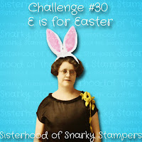 http://snarkystampers.blogspot.ca/2015/03/soss-30-e-is-for-easter.html