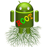 Cara Root hp Android | Root Android Yang Mudah dan Aman Sentosa