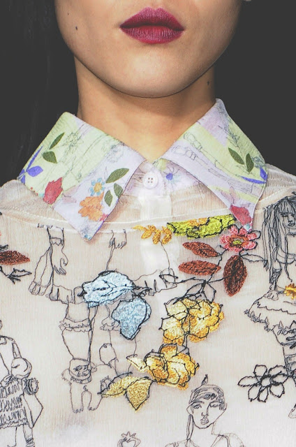 fine-art-textiles