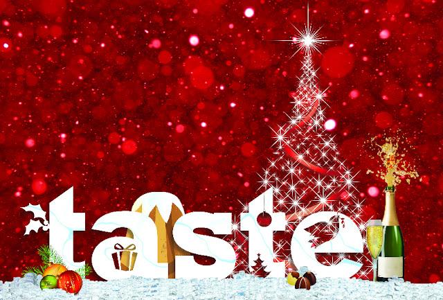 Taste of Christmas a Bologna