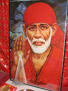 [mysaibaba20] Let us pray together, A report for 25th Oct 2012 from Columbia .