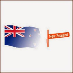 Study in New Zealand to Give Your Education a Whole New Dimension | Education Portal