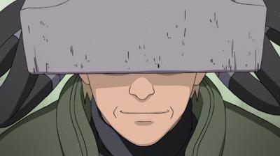 Naruto Shippuden Episode 330 Subtitle Indonesia