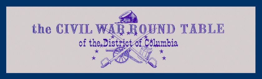 About Us & Membership  - The Civil War Round Table of the District of Columbia