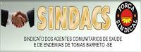 SINDACS TOBIAS BARRETO