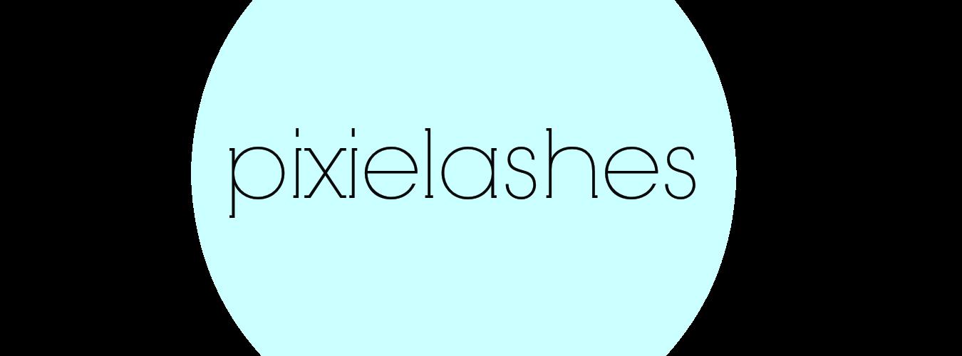 Pixielashes