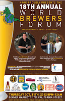 World Brewers Forum