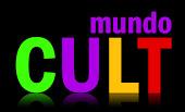Marca Mundo Cult