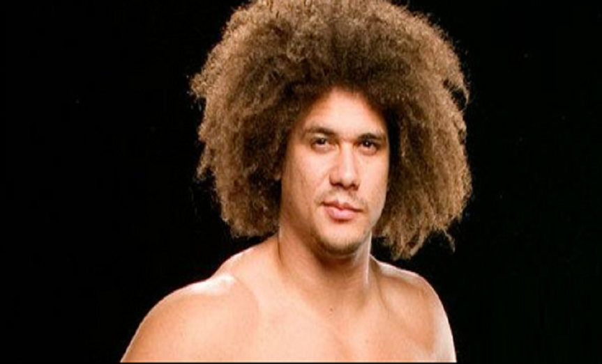 Carlito Hd Free Wallpapers