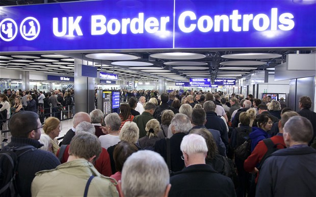 What is proposed under 'Cameron's crackdown' on immigration - and is ...