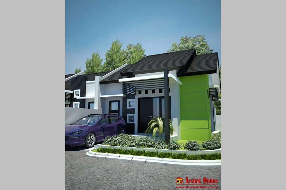 ikatan arsitek indonesia ntt