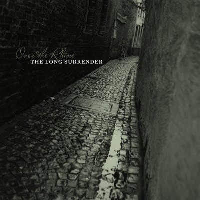 Over The Rhine - The Long Surrender - 2011