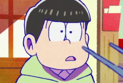 Osomatsu-san Wallpaper Screenshot Preview