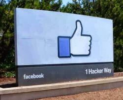 facebook apre le ricerche