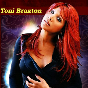 "<a href=""http://3.bp.blogspot.com/-xcG1GcsAdd8/UUPmFU0sBgI/AAAAAAAACD8/o4V_d9MSk5o/s1600/toni+braxton.jpg""><img alt=""5 Penyanyi Barat Spektakuler Super Hot, penyanyi wanita barat legendaris, toni braxton"" src=""http://3.bp.blogspot.com/-xcG1GcsAdd8/UUPmFU0sBgI/AAAAAAAACD8/o4V_d9MSk5o/s1600/toni+braxton.jpg""/></a>"