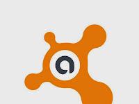 Free Download Avast! Free Antivirus 10.0.2206 Terbaru 2014