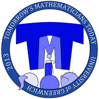 TMT 2013 Conference Logo
