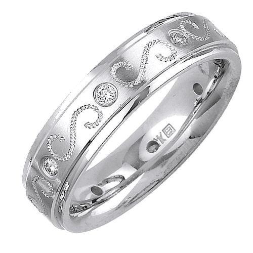 Design Wedding Rings Engagement Rings Gallery Unique Design