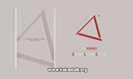 Cambia el aspecto de tu Kakao con Els for Kakao