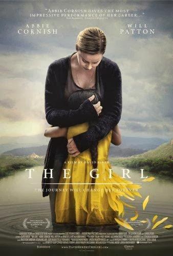 Online filmek teljes filmek magyarul az embercsemp 233 sz 2012